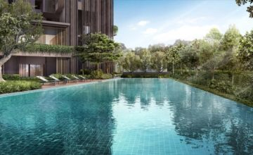 the-avenir-swimming-pool-singapore